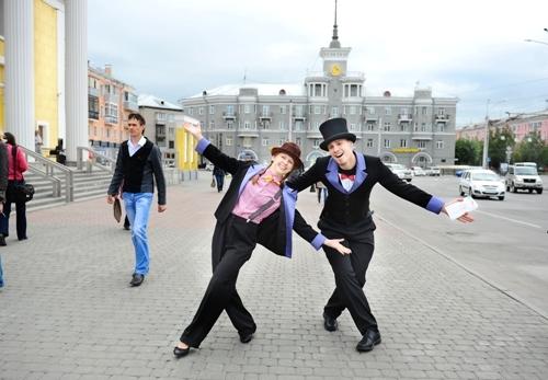 продажа кукл для секса в городе челябинске