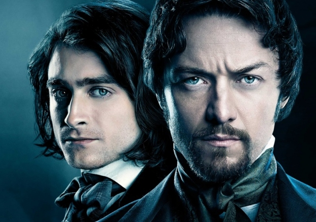 the shadow of victor frankenstein Start studying frankenstein review, chapters 17-20 learn what did frankenstein and clerval see why did frankenstein sometimes follow henry as his shadow.
