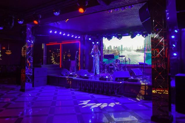 Барнаул ночные клубы программа санкт петербург фото с ночных клубов